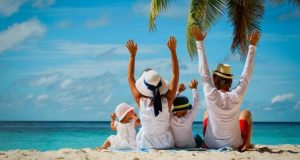 The Best Family Vacations Will Be Different For Each Family