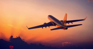 Do's and Don'ts of Traveling by Air