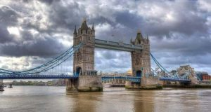Experience London's Luxury - Tours, Dining and Shopping
